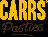 Carrs Pasties Trade